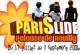 PariSlide : le roller à Paris