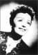 Muse Edith Piaf