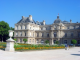 Le Palais du ...