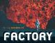 Factory - Festival Ile de France