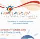 Famillathlon