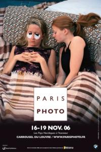 Paris Photo 2006
