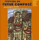 Festival du futur composé