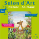 Salon d'Art Nature et Animaux