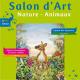 Salon d'Art Nature et Animaux