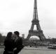 Février, mois du romantisme à Paris