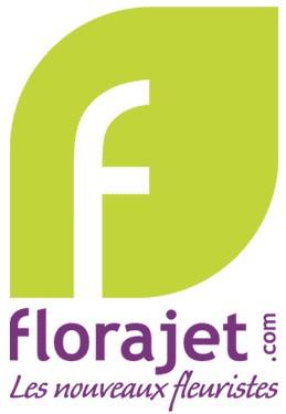 Florajet.com : livraison de fleurs à domicile