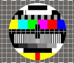 Des nouvelles chaînes de TNT pour l'Ile-de-France