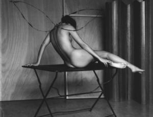 Jean Marie Francius - Discrètes apparences