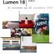 Exposition Lumen 18