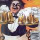 Salon Jour de pub