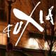 Fuxia : l'école de formation