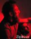 Baxo : programme musicale de janvier
