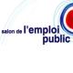 Le salon de l'emploi public 2008