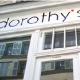 Rétrospective 2007 - Dorothy's Gallery