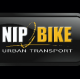 Nip Bike Urban transport