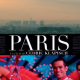 Paris, le film