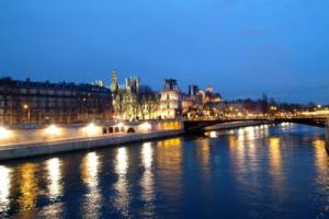 Immobilier Paris : acheter ou louer ?