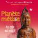 Planète métisse: To mix or not to mix ?