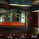 Le café du rendez vous : nouveau bistrot à Paris