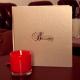 Le boudoir :  nouvelle brasserie à Paris