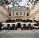 La Paiva : un nouveau restaurant sur les Champs Elysées