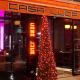 Casa Luca : nouveau restaurant italien Paris 8