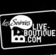 Soirées Live-boutique.com : c'est reparti pour 2009