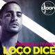 Under 300 présente Loco Dice