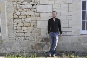 Pep's : concert à l'Alhamba