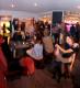 Panic Room : nouveau bar à Paris