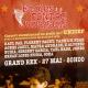 Ecoles contre ouragans : Concert exceptionnel à Paris