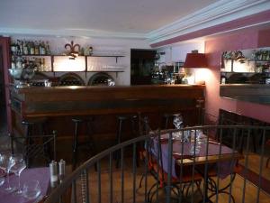 Réouverture du Vin Chai Moi – Paris 1