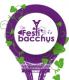 FESTI'BACCHUS : fête des vins de France