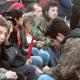 Quels sont les meilleurs lycées de France en 2012 ?
