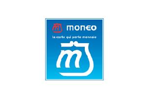Monéo