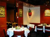 Restaurant Diep Paris