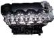 moteur peugeot boxer 2.5l diesel